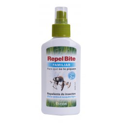 Repel Bite familiar 100ml