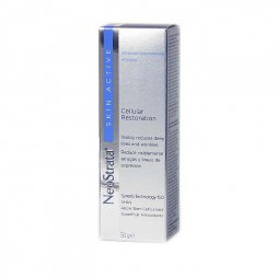 Neostrata Skin Active Cellular Restoration Antiedad