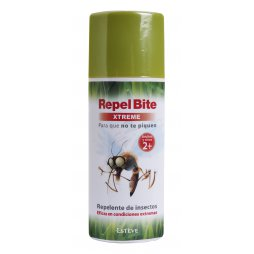 Repel Bite extrem Spray 100ml