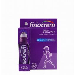 Golpix Roll-On 15 ml