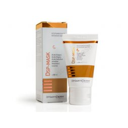 Martiderm DSP Mask