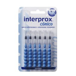 Interprox Conico 6