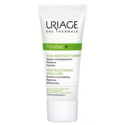 Uriage Hyseac Restructurante 40ml