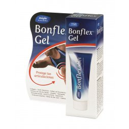 Bonflex Gel 100ml