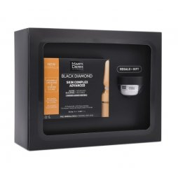 Martiderm Pack Black Diamond