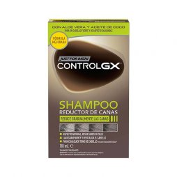 Just For Men Control GX Champú