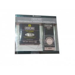 Endocare Tensage Cream 50ml + Sérum Tensage 15ml