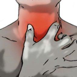Bucofaringeos