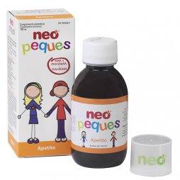 Neo Peques Apetito 150ml