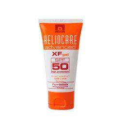 Heliocare Advanced XFgel SPF50 50ml