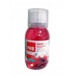 Phb Enjuague Bucal Total Plus