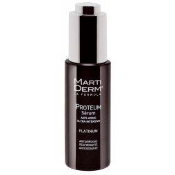Martiderm Proteum Serum Platinum