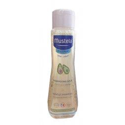 Mustela Champu Bebe  200 ml