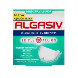 Algasiv Superior 18