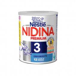Nidina 3 Premium 800g