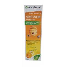 Arkovox Spray Propolis 30ml