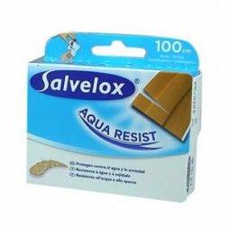 Salvelox Aqua Resist Banda