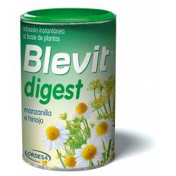Blevit Digest 150 gr