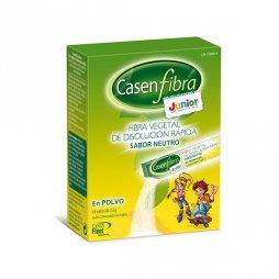 Casenfibra Junior 14 Sobres
