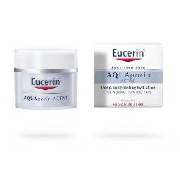 Eucerin Aquaporin Active Piel Normal/Mixta