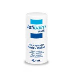 Letibalm Stick Nariz/Labio