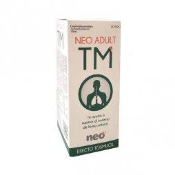 Neo Adult TM (TOSMUCIL) 150ml