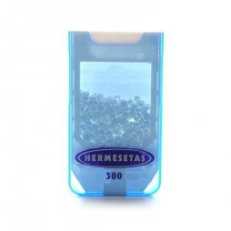 Hermesetas 300 Comprimidos
