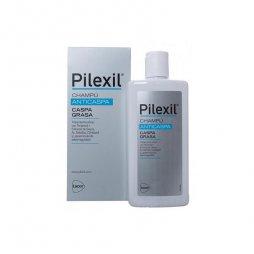 Pilexil Anticaspa Grasa