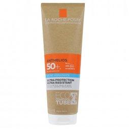 Anthelios Leche Hidratante SPF50+ 250ml ultra resistant