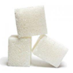 Control de glucosa
