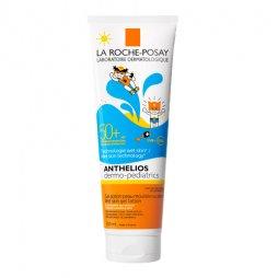 Anthelios Wet Skin SPF50+ pediátrico 250ml