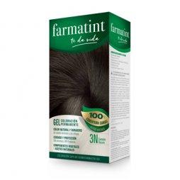 Farmatint 3N Castaño Oscuro