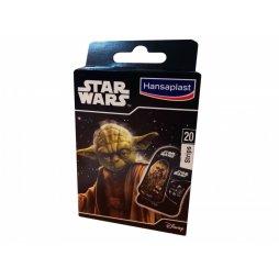 Hansaplast Disney Star Wars