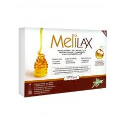 Aboca Melilax Adulto 6 Microenemas