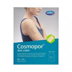 Cosmopor Skin Color 10X8 P5