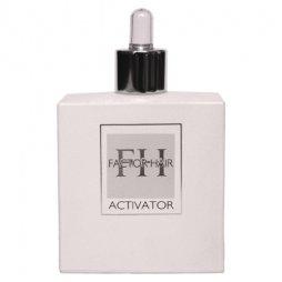 Factor-Hair Activator Women  100ml