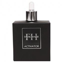 Factor-Hair Activator Men 100ml
