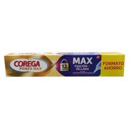 Corega Max Seal 70gr