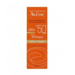 Avene B-Protect SPF50+ 30ml