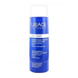 Uriage DS Hair Champú Tratante  Anticaspa 200ml
