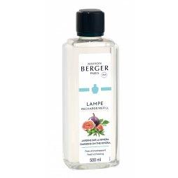 Perfume Jardins Riviera 500ml