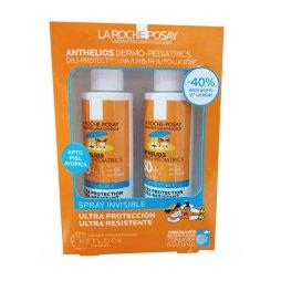 La Roche Hydraphase Ligera + Agua Termal 50ml