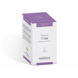 Relax 90 Comprimidos con Magnesio