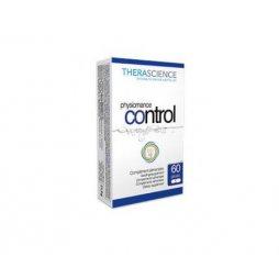 Control 60 Cápsulas