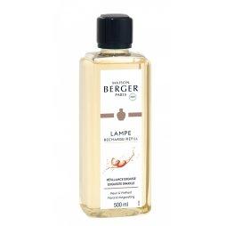Berger Perfume Petillance Exquise 500ml