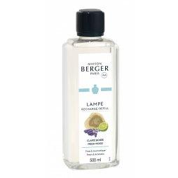 Berger Perfume Clarte Boisee 500ml
