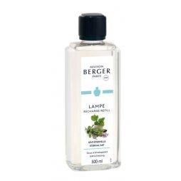 Berger Perfume Seve Eternelle 500ml