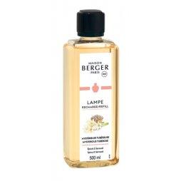 Berger Perfume Tuberosa Misteriosa 500ml