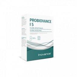 Ysonut Probiovance I5 30 Capsulas