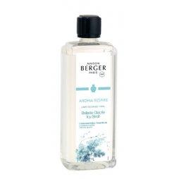 Berger Perfume Aroma Respire 1L